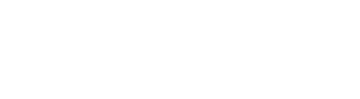 One Click Web Design